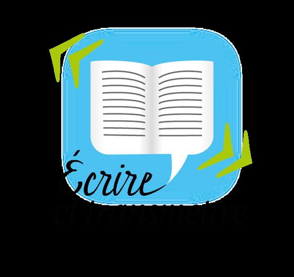 Ecrire et Transmettre Loiret
