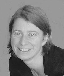 Stéphanie Fouan